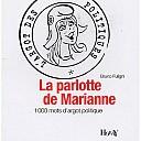 fuligni-parlotte-de-marianne-2009-1.jpg: 500x500, 53k (04 novembre 2009 à 03h09)
