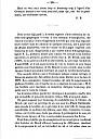 gb-cr-delvau-dictionnaire-erotique-moderne-234.png: 492x733, 82k (15 octobre 2011 à 14h05)