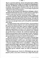 gb-cr-delvau-dictionnaire-erotique-moderne-232.png: 492x733, 91k (15 octobre 2011 à 14h05)