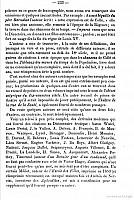 gb-cr-delvau-dictionnaire-erotique-moderne-233.png: 492x733, 93k (15 octobre 2011 à 14h05)