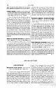 g-f-cr-rigaud-dictionnaire-argot-moderne-le-livre-1881-746.png: 575x901, 45k (16 juillet 2010 à 04h08)