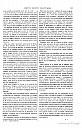 g-f-cr-rigaud-dictionnaire-argot-moderne-le-livre-1881-747.png: 575x901, 54k (16 juillet 2010 à 04h08)