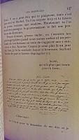 galopin-les-enracinees-1903-137.jpg: 339x600, 90k (17 août 2015 à 15h19)