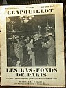 galtier-boissiere-devaux-dictionnaire-argot-I-1939-1.jpg: 375x500, 32k (04 novembre 2009 à 03h09)