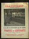 galtier-boissiere-devaux-dictionnaire-argot-II-1939-1.jpg: 375x500, 31k (04 novembre 2009 à 03h09)