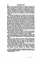 ganniers-nos-ecoles-militaires-saint-cyr-1887-260.png: 539x862, 152k (18 février 2010 à 15h52)