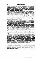 ganniers-nos-ecoles-militaires-saint-cyr-1887-262.png: 539x862, 144k (18 février 2010 à 15h52)