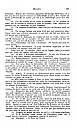 gauthier-villars-sur-cr-sarrazin-de-villatte-parisismen-1884-187.jpg: 459x777, 152k (02 février 2010 à 13h56)