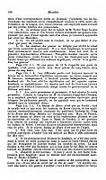 gauthier-villars-sur-cr-sarrazin-de-villatte-parisismen-1884-186.jpg: 459x777, 164k (02 février 2010 à 13h56)