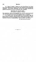 gauthier-villars-sur-cr-sarrazin-de-villatte-parisismen-1884-188.jpg: 459x777, 44k (02 février 2010 à 13h57)