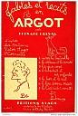 gelval-fables-recits-argot-01.jpg: 535x798, 76k (12 avril 2010 à 20h08)