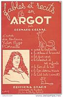 gelval-fables-recits-argot-02.jpg: 435x670, 46k (12 avril 2010 à 20h08)