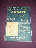 gelval-fables-recits-argot-04.jpg: 600x800, 68k (28 juin 2011 à 14h13)