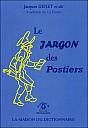 genet-jargon-postiers-2001-1.jpg: 400x582, 62k (04 novembre 2009 à 03h10)