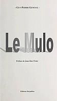 geneuil-le-mulo-1999-0.jpg: 447x800, 13k (10 novembre 2020 à 23h41)