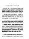 george-prenoms-francais-dans-les-dictionnaires-d-argot-2002-41.png: 557x737, 175k (02 juillet 2014 à 18h50)