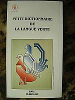 ghiassi-petit-dictionnaire-langue-verte-02.jpg: 450x600, 28k (28 avril 2010 à 19h31)