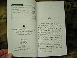 ghiassi-petit-dictionnaire-langue-verte-03.jpg: 600x450, 30k (28 avril 2010 à 19h31)