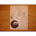 fables-de-gibbs-les-deux-mulets-1929-1.jpg: 500x500, 61k (31 janvier 2011 à 14h40)
