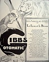 fables-de-gibbs-lion-brosse-1929-1.jpg: 511x650, 76k (04 novembre 2009 à 03h10)