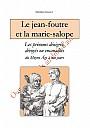 gillet-jean-foutre-marie-salope-2013-000.png: 523x744, 207k (23 mai 2014 à 13h07)
