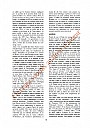 gillet-jean-foutre-marie-salope-2013-033.png: 523x744, 199k (23 mai 2014 à 13h06)