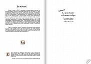 gillet-jean-foutre-marie-salope-2015-000b.jpg: 1698x1196, 256k (04 octobre 2015 à 12h10)