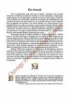 gillet-jean-foutre-marie-salope-2013-000b.png: 523x744, 139k (23 mai 2014 à 13h07)