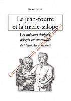 gillet-jean-foutre-marie-salope-2013-000c.png: 523x744, 217k (23 mai 2014 à 13h07)