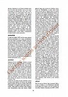 gillet-jean-foutre-marie-salope-2013-034.png: 523x744, 185k (23 mai 2014 à 13h06)