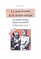 gillet-jean-foutre-marie-salope-2022-000.jpg: 595x842, 81k (2021-10-07 02:41)