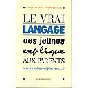 girard-kernel-le-vrai-langage-des-jeunes-1996-1.jpg: 500x500, 23k (04 novembre 2009 à 03h10)