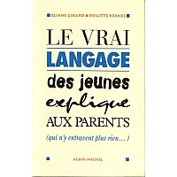 girard-kernel-le-vrai-langage-des-jeunes-1996-1.jpg: 500x500, 23k (2009-11-04 03:10)