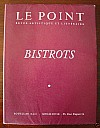 le-point-giraud-bistrots-1960-1.JPG: 622x800, 96k (04 novembre 2009 à 03h10)