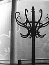 le-point-giraud-bistrots-1960-4.JPG: 608x800, 46k (04 novembre 2009 à 03h10)