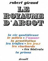 giraud-royaume-d-argot-1965-000.jpg: 355x448, 66k (28 octobre 2013 à 18h09)