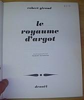 giraud-royaume-d-argot-1965-000c.jpg: 576x682, 66k (28 octobre 2013 à 18h10)