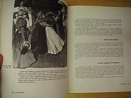 giraud-royaume-d-argot-1965-071.jpg: 1024x768, 191k (28 octobre 2013 à 18h10)