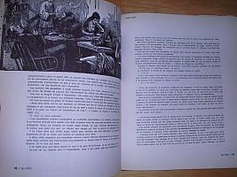 giraud-royaume-d-argot-1965-091.jpg: 1024x768, 224k (28 octobre 2013 à 18h11)