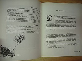 giraud-royaume-d-argot-1965-095.jpg: 1024x768, 226k (28 octobre 2013 à 18h11)
