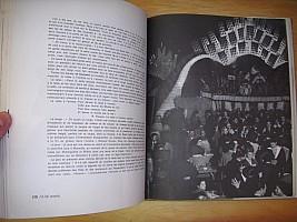 giraud-royaume-d-argot-1965-210.jpg: 1024x768, 196k (28 octobre 2013 à 18h11)