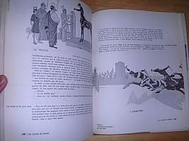 giraud-royaume-d-argot-1965-241.jpg: 1024x768, 183k (28 octobre 2013 à 18h12)
