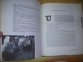 giraud-royaume-d-argot-1965-248.jpg: 1024x768, 188k (28 octobre 2013 à 18h12)