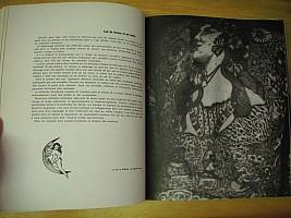 giraud-royaume-d-argot-1965-xxx.jpg: 1024x768, 190k (28 octobre 2013 à 18h12)