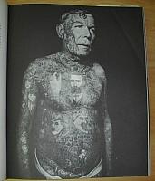 giraud-royaume-d-argot-1965-xxxb.jpg: 591x692, 98k (28 octobre 2013 à 18h13)