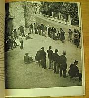 giraud-royaume-d-argot-1965-xxxc.jpg: 617x687, 137k (28 octobre 2013 à 18h13)