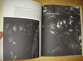 giraud-royaume-d-argot-1965-xxxf.jpg: 1005x743, 167k (28 octobre 2013 à 18h14)
