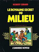 giraud-royaume-secret-du-milieu-1969-1.jpg: 373x500, 56k (03 janvier 2010 à 16h10)