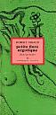 robert-giraud-flore-argotique-1968-1.jpg: 272x554, 24k (04 novembre 2009 à 03h10)