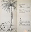 robert-giraud-flore-argotique-1968-2.jpg: 390x400, 27k (04 novembre 2009 à 03h10)